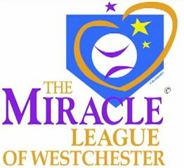 ML logo West Chester
