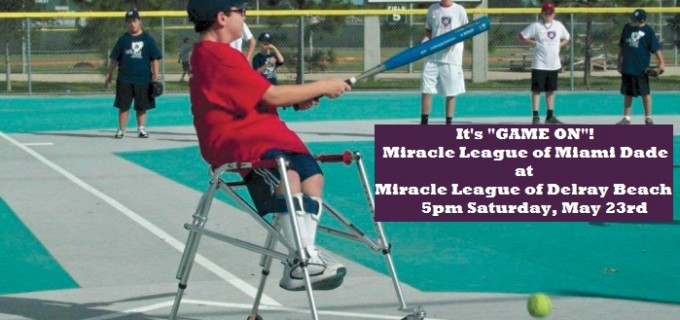 Delray-Miracle-Leaguev2